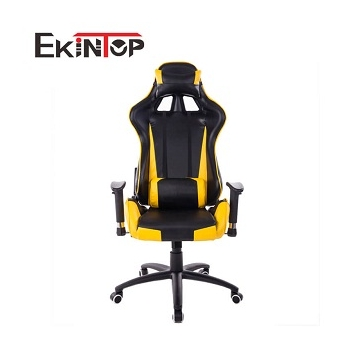 Manufacture racing style office gamer chair