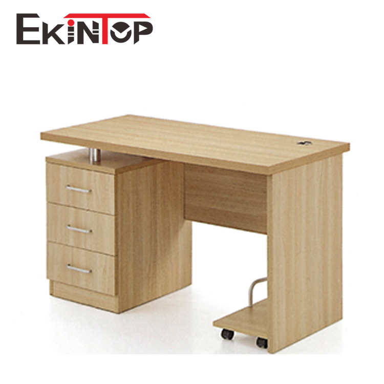 Small Office Desk With Drawers Manufactures Office Furniture Solutions Ekintop