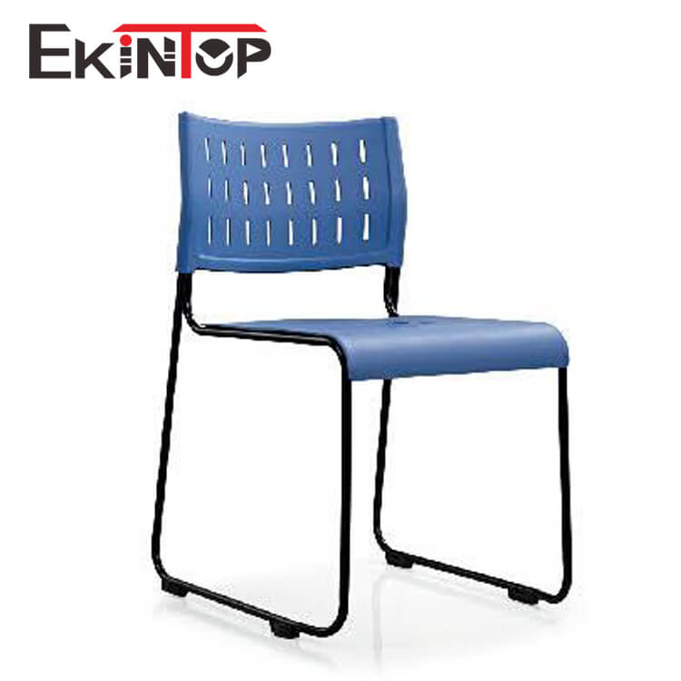 Plastic chair manufactures