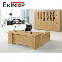 Executive furniture manufacturers in office furniture from Ekintop