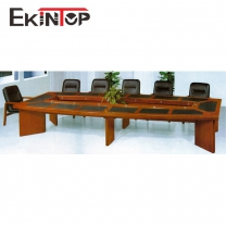 Office furniture round table manufacturers in office furniture from Ekintop