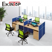 Buy office workstations by office furniture manufacturer in Ekintop