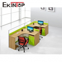 High performance workstations by office furniture manufacturer in Ekintop