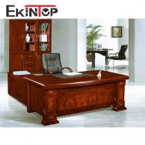 Antique office furniture by office furniture manufacturer in Ekintop