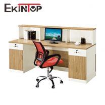 Inexpensive office furniture by office furniture manufacturer in Ekintop