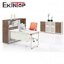 Ergonomic workstation manufacturers in office furniture from Ekintop