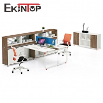 Corporate office furniture by office furniture manufacturer in Ekintop