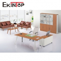 Where to buy office furniture by office furniture manufacturer in Ekintop