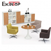 Home office furniture sets by office furniture manufacturer in Ekintop
