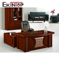 Where to buy office desk by office furniture manufacturer in Ekintop