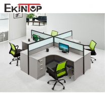 Workstation store by office furniture manufacturer in Ekintop