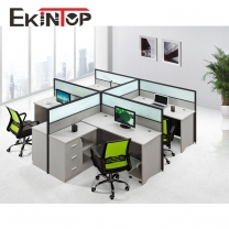 Commercial office furniture by office furniture manufacturer in Ekintop