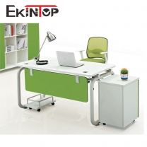 New office table manufacturers in office furniture from Ekintop