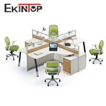Discount office furniture online by office furniture manufacturer in Ekintop