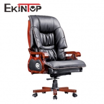 Luxury office chair manufactures in office furniture from Ekintop