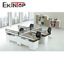 office furniture direct by office furniture manufacturer in Ekintop
