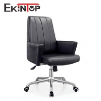 Chair office manufacturers in office furniture from Ekintop