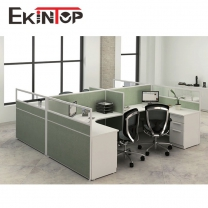 Luxury office furniture by office furniture manufacturer in Ekintop