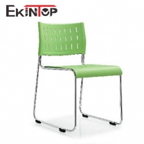 Plastic chair manufactures in office furniture from Ekintop