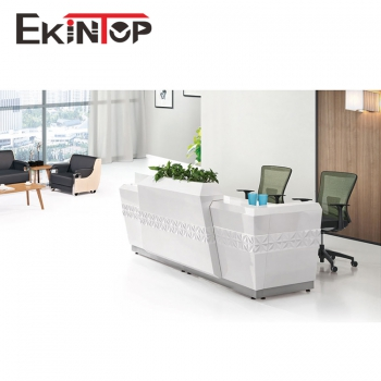 Executive office table and chairs manufacturers in office furniture from Ekintop