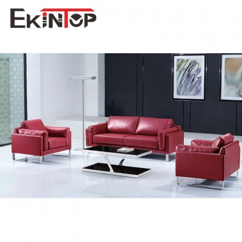 Fantastic Metal Sofa Set Designs Office Furniture Manufacturers By Ekintop Pdpeps Interior Chair Design Pdpepsorg