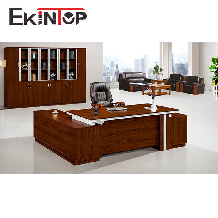 professional office furniture solutions