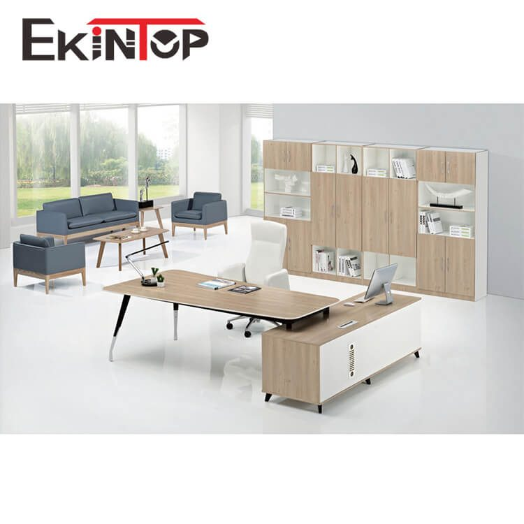 Office Furniture Manufacturers Office Furniture Solutions Ekintop