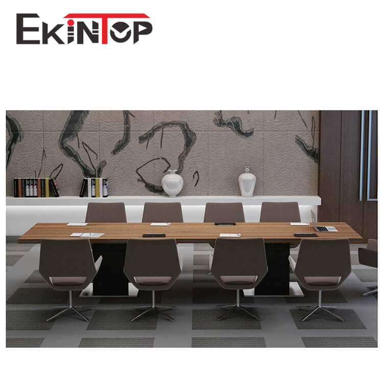 modern office furniture manufacturers