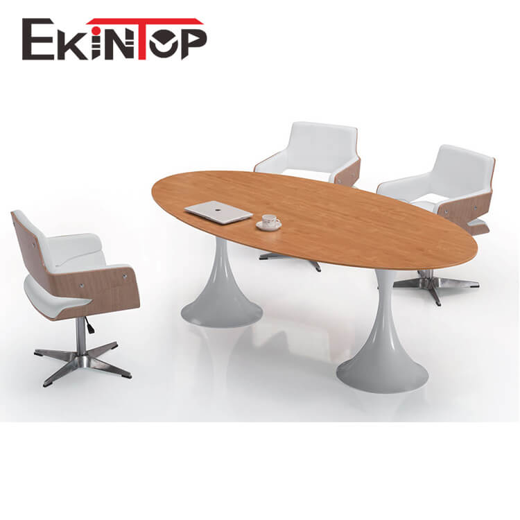 Small meeting table manufacturers