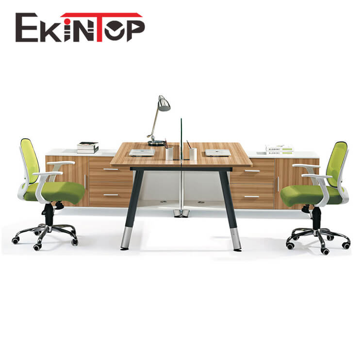 mdf desk