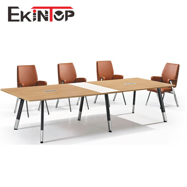 Ekintop China Office Furniture Manufacturers For Your