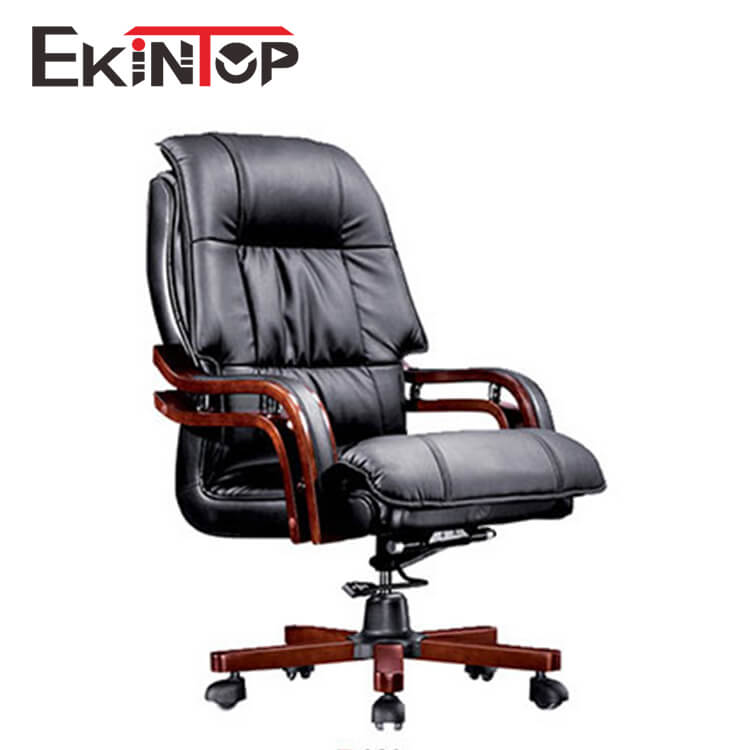 PC desk chair manufactures