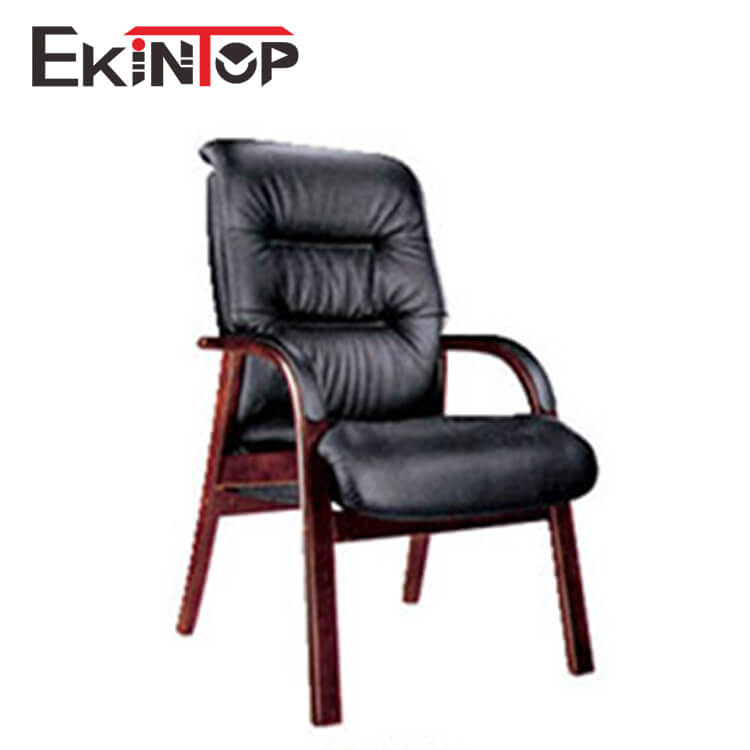 The office chair manufactures
