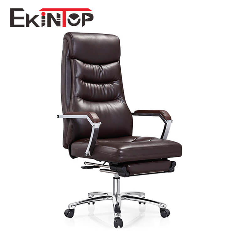 Massage office chair manufacturers