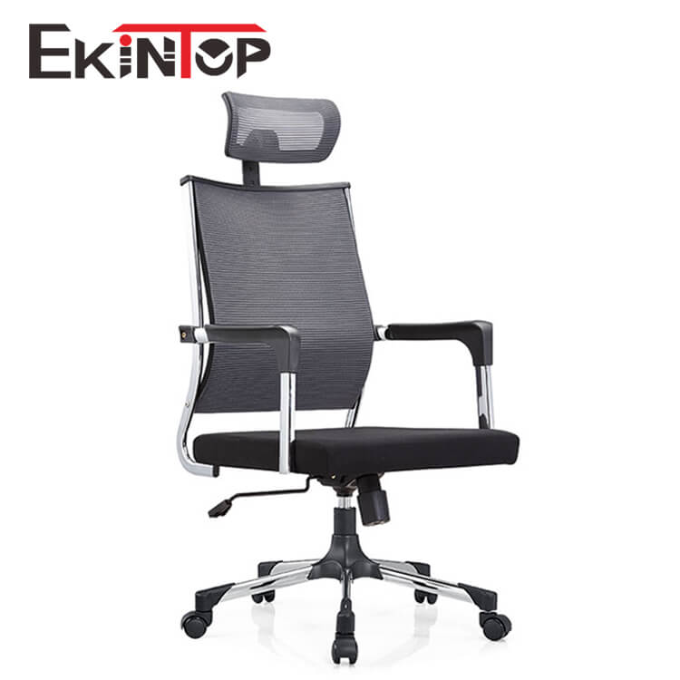 Office furniture usa manufacturers