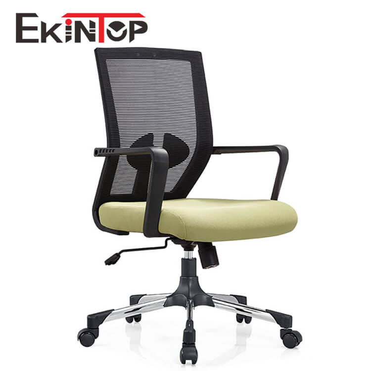 Where can I buy office chairs manufacturers