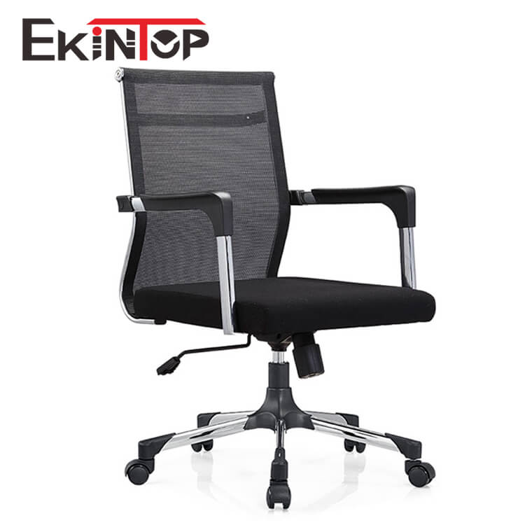 Heavy duty office chairs manufacturers