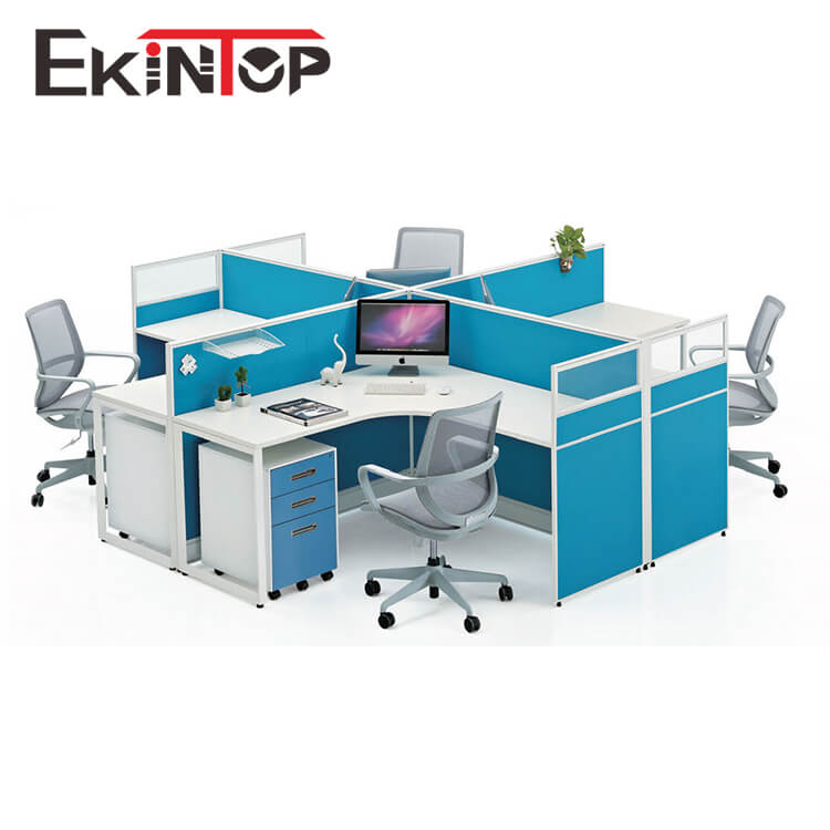 modern office furniture solutions