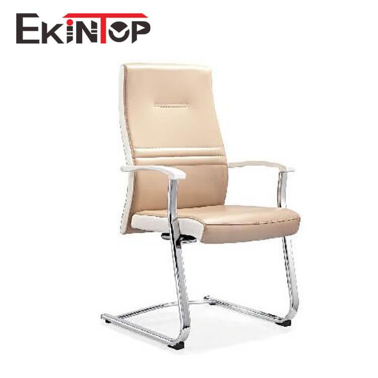 Computer desk chair no wheels manufacturers