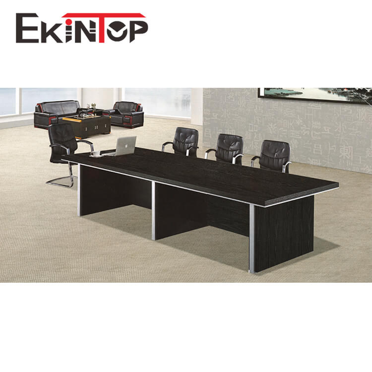 Conference desk manufactures