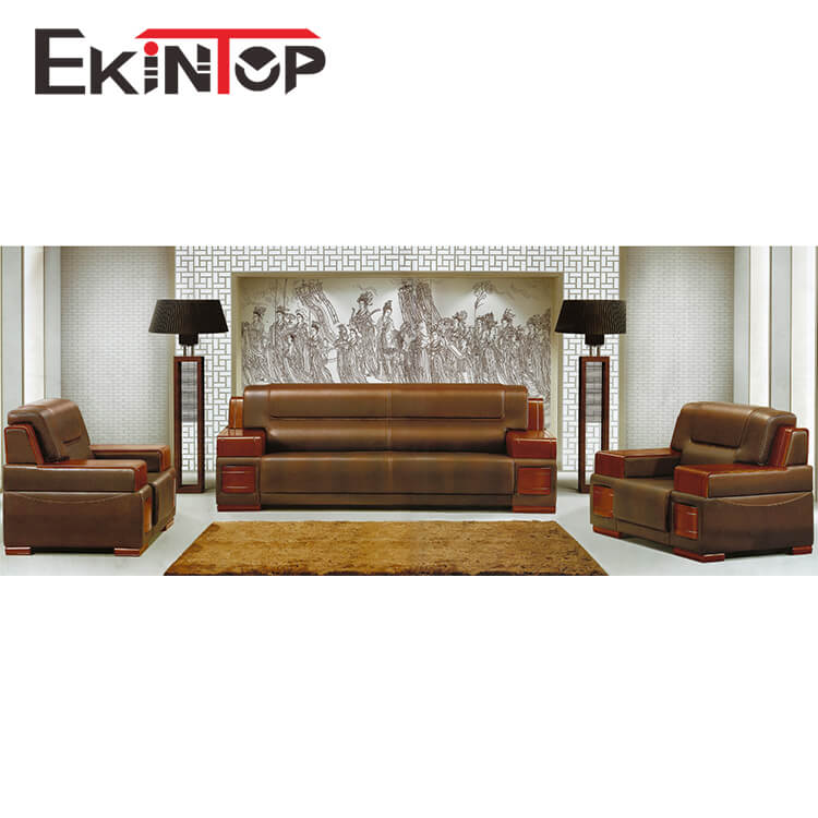Sectional sofas manufacturer