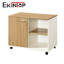 Office cabinets for sale by Ekintop office factory manufacturer