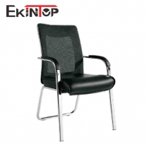 Office chair no casters manufacturers in office furniture from Ekintop