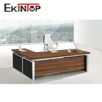 Luxury desk supplier and manufacturer in China