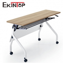 Small table manufactures in office furniture from Ekintop