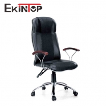 Where to buy office chairs by office furniture manufacturer in Ekintop