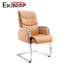 Stationary computer chair manufacturers in office furniture from Ekintop