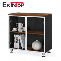 Office storage cabinets for office solution by China manufacturer