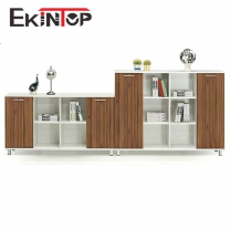 Office cupboard manufacturers in office furniture from Ekintop