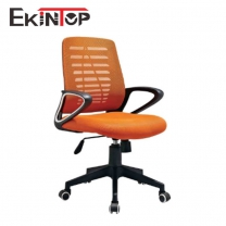 Small swivel desk chair manufacturers in office furniture from Ekintop